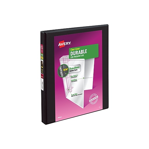 https://www.staples-3p.com/s7/is/image/Staples/sp42115521_sc7?wid=512&hei=512