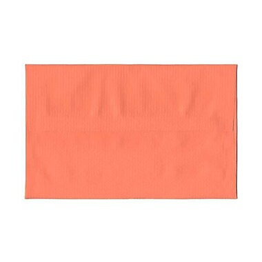 JAM Paper® A10 Invitation Envelope, 6