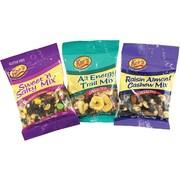 Kar's Nuts & Seeds, Variety, 18/Carton (8825)