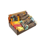 Snack Box Pros Kind Snack Mix, Variety Flavors, 22/Pack (700-00021)
