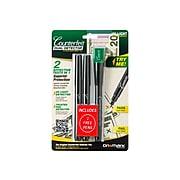 Dri Mark Dual Detector Counterfeit Pens (351UVB)
