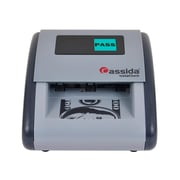 Cassida InstaCheck Counterfeit Detection Machine (DIC)