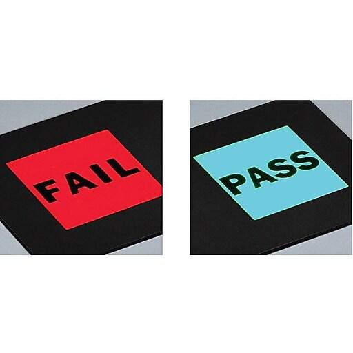 https://www.staples-3p.com/s7/is/image/Staples/sp42117195_sc7?wid=512&hei=512