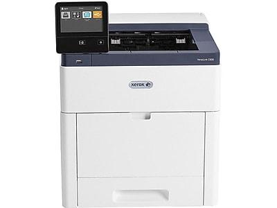 Xerox VersaLink C600/DXP USB & Network Ready Color Laser Printer