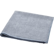 Post-it Dry Erase Cleaner/Wipe, Gray (DEFCLOTH)