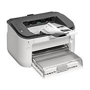 Canon ImageCLASS LBP6230dw Wireless Black & White Laser Printer (9143B008AA)