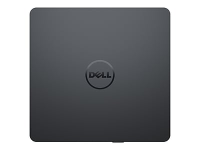 https://www.staples-3p.com/s7/is/image/Staples/sp42125033_sc7?wid=512&hei=512