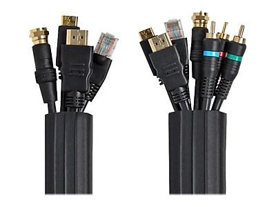 https://www.staples-3p.com/s7/is/image/Staples/sp42125056_sc7?wid=512&hei=512