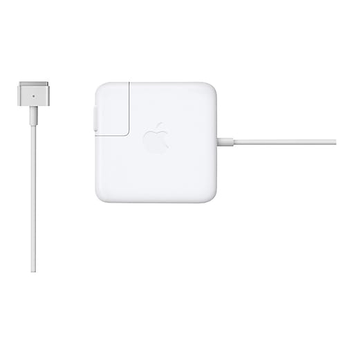 Apple MagSafe 2 Power Adapter for MacBook Air (MD592LL/A)