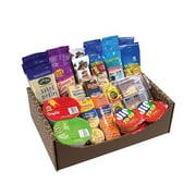 Break Box On The Go Snack Mix, Variety Flavors, 27/Pack (700-S0009)