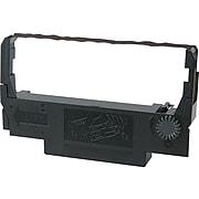 Porelon Black Print Ribbon, 6/Box (11370)