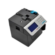 Cassida Cube Bill Counter, 1 Compartment (B-CUBE)