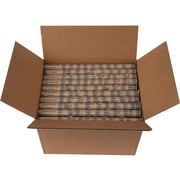 Coin-Tainer Coin Wrappers, Brown 1000/Box (23005/2160640)