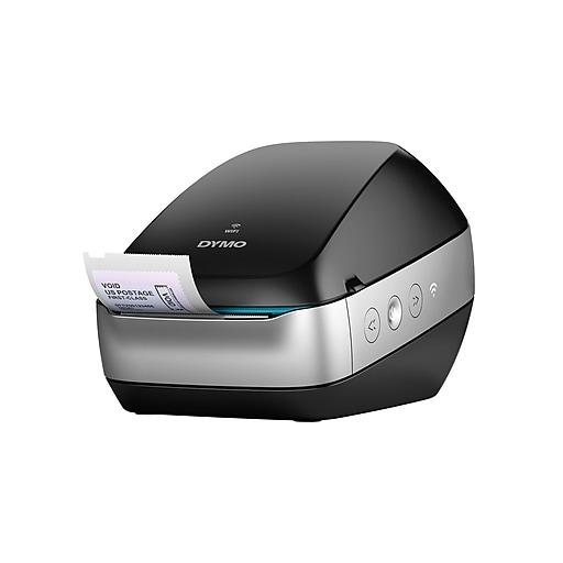 DYMO LabelWriter Wireless Desktop Label Printer (2002150)