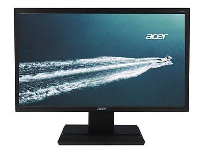 Acer V6 V246HL bmdp 24