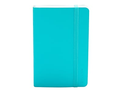 Poppin Small Notebook, 3.5