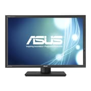 "ASUS ProArt PA248Q 24.1"" LED Monitor, Black"