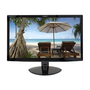 "PLANAR PLL2010MW 20"" LED Monitor, Black"