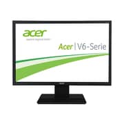 "Acer V6 V226WL bd 22"" LED Monitor, Black"