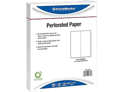 Printworks Professional 8.5