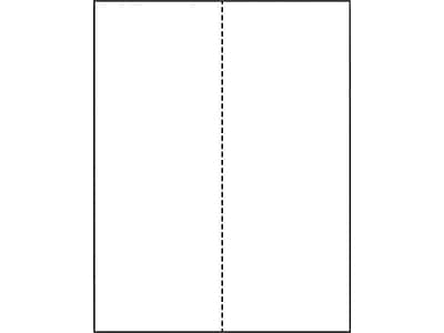 https://www.staples-3p.com/s7/is/image/Staples/sp42184551_sc7?wid=512&hei=512