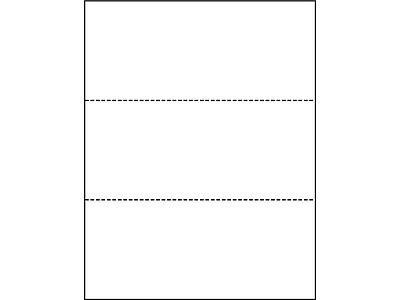https://www.staples-3p.com/s7/is/image/Staples/sp42184565_sc7?wid=512&hei=512