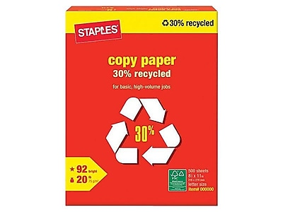 https://www.staples-3p.com/s7/is/image/Staples/sp42184804_sc7?wid=512&hei=512
