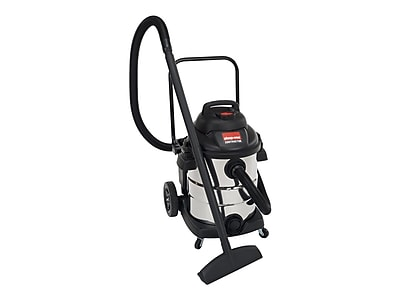 Shop-Vac Contractor 10 Gal. Standard Vacuum, 6.5 HP (92M650C)