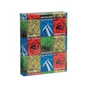"Mohawk 8.5"" x 11"" Color Copy Paper, 32 lbs, 94 Brightness, 500/Ream (36-201)"