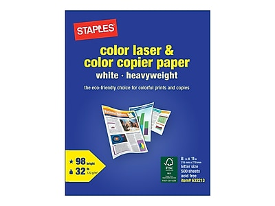 https://www.staples-3p.com/s7/is/image/Staples/sp42187114_sc7?wid=512&hei=512