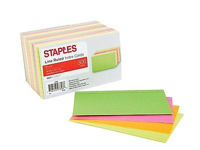 https://www.staples-3p.com/s7/is/image/Staples/sp42192365_sc7?wid=512&hei=512