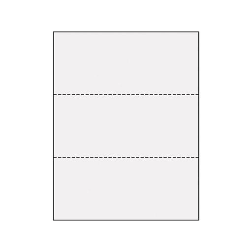 https://www.staples-3p.com/s7/is/image/Staples/sp42192385_sc7?wid=512&hei=512
