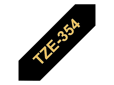 https://www.staples-3p.com/s7/is/image/Staples/sp42192843_sc7?wid=512&hei=512