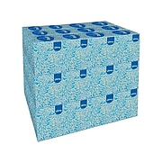 Kleenex Boutique Standard Facial Tissue, 2-Ply, 95 Sheets/Box, 36 Boxes/Pack (21270)