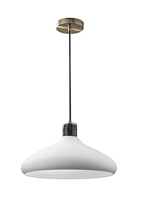 Adesso Accent Lighting 7