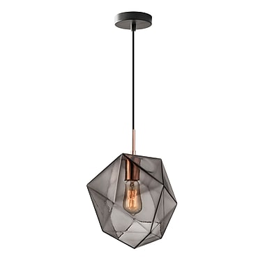 Adesso Accent Lighting 18