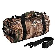 Arsenal® 5020 Standard Gear Duffel Bag, Polyester, RealTree (13419)