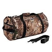 Arsenal® 5020 Standard Gear Duffel Bag, Polyester, RealTree (13420)