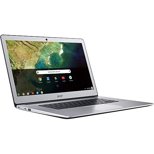 Acer Chromebook 15 CB515-1HT-C2AE 15 6