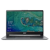 Acer Swift 1 SF114-32-P2PK 14-in Laptop w/Pentium N5000 Refurb Deals