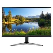 """Acer KG1 KG271U Abmiipx 27"""" LED Monitor, Black, Manufacturer Refurbished"""