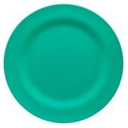 Ella Melamine Dinner Plate - Seaglass