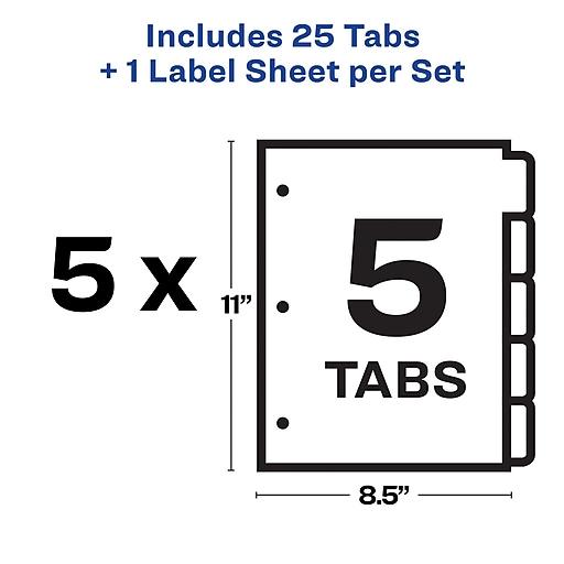 https://www.staples-3p.com/s7/is/image/Staples/sp42466076_sc7?wid=512&hei=512