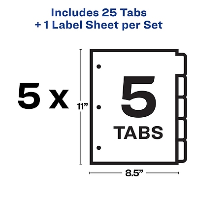 https://www.staples-3p.com/s7/is/image/Staples/sp42466177_sc7?wid=512&hei=512