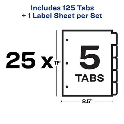 https://www.staples-3p.com/s7/is/image/Staples/sp42466398_sc7?wid=512&hei=512