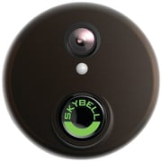 SkyBell® SH02300BZ SkyBell® HD Wi-Fi Video Doorbell (Bronze)