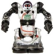 WowWee 0788 RC Mini Build Up (Robosapien)