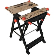 BLACK & DECKER BDST11000 WM100 Workmate® Workbench