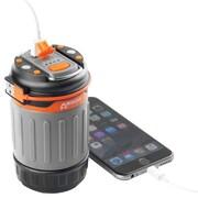 WAGAN 4304 240-Lumen Brite-Nite™ Pop-Up USB Lantern