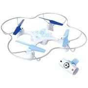 WowWee 4448 Lumi Gaming Drone